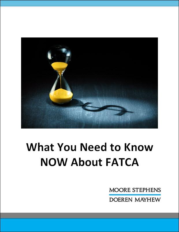 FATCA ebook cover.jpg
