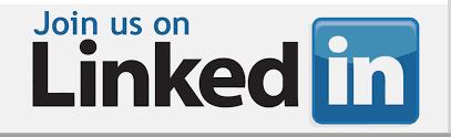 Moore Stephens Doeren Mayhew LinkedIn