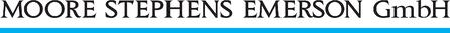 Moore Stephens Emerson GmbH - HI RES.jpg