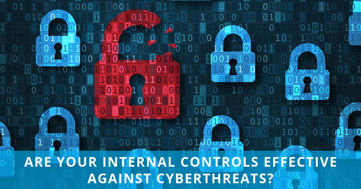 MSDM LI post - Cybersecurity