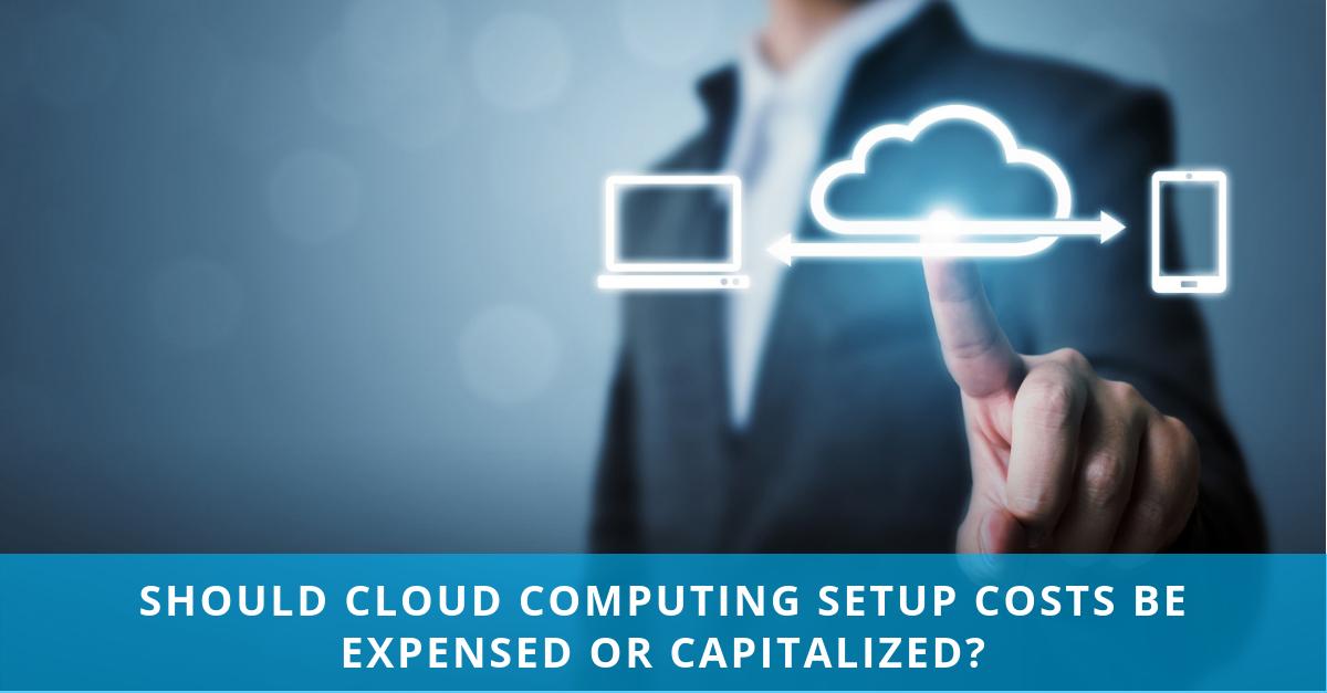 MSDM LI post - cloud computing