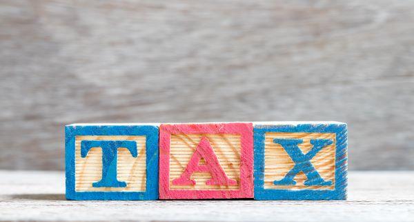 Tax blocks-rsz