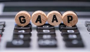 gaap_rsz