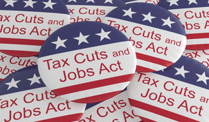 tax_cuts_jobs_act_rsz